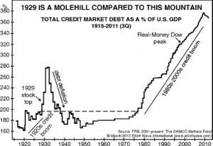 1929Molehill(2)