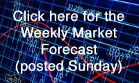 marketforecast-web